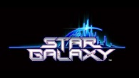 Square Enix Reveals Star Galaxy, a Browser title for Yahoo! Games Japan.