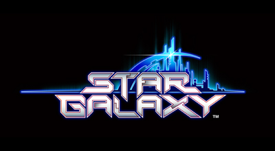 galaxy star game