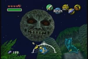 majoras-mask-moon