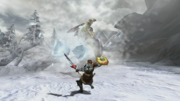 monster hunter 3 ultimate pic 1 (1)