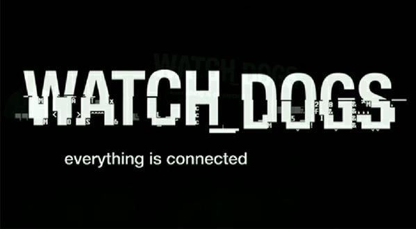 watch-dogs-logo11