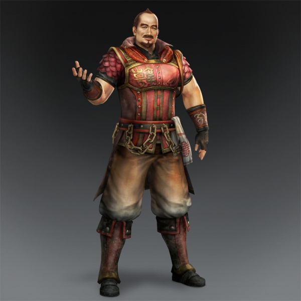 Dynasty-Warriors-8_2013_01-14-13_001.jpg_600