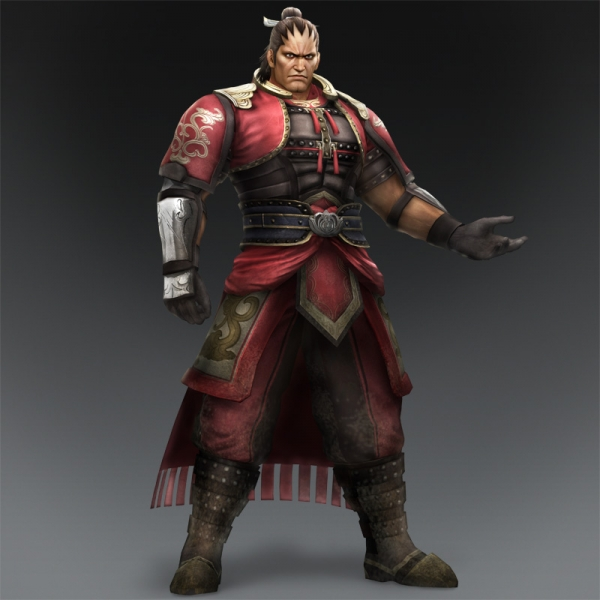 Dynasty-Warriors-8_2013_01-14-13_006.jpg_600