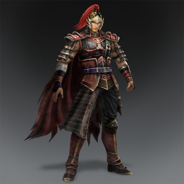Dynasty-Warriors-8_2013_01-14-13_010.jpg_600