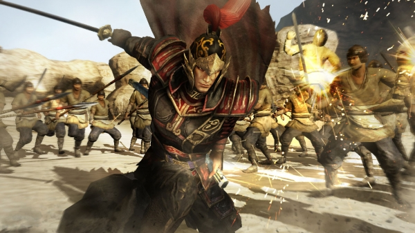 Dynasty-Warriors-8_2013_01-14-13_012.jpg_600