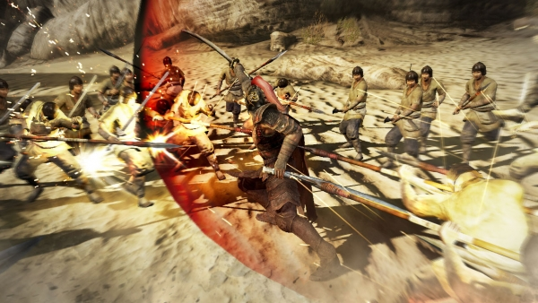 Dynasty-Warriors-8_2013_01-14-13_013.jpg_600