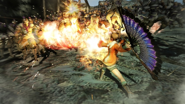 Dynasty-Warriors-8_2013_01-14-13_016.jpg_600