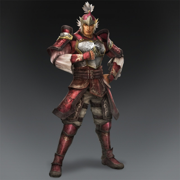 Dynasty-Warriors-8_2013_01-14-13_019.jpg_600