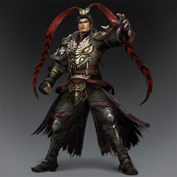 Dynasty-Warriors-8_2013_01-14-13_024.jpg_600