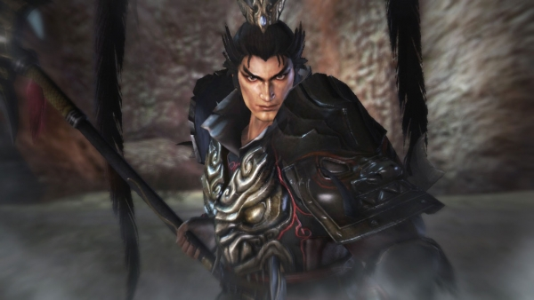 Dynasty-Warriors-8_2013_01-14-13_025.jpg_600