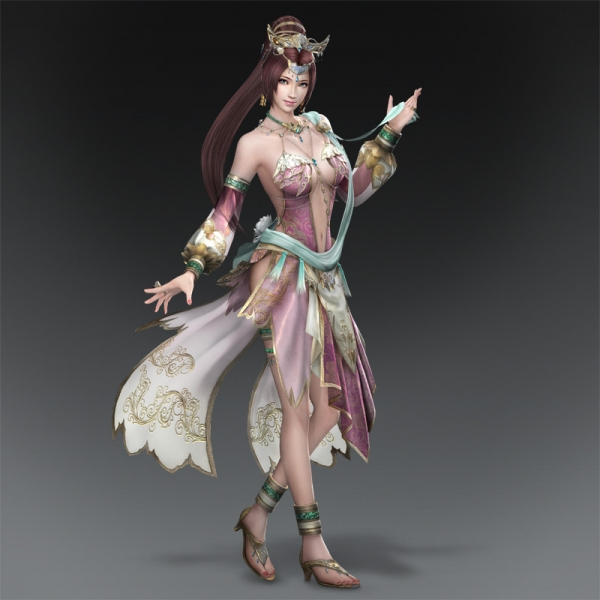 Dynasty-Warriors-8_2013_01-14-13_029.jpg_600