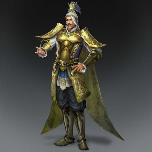 Dynasty-Warriors-8_2013_01-14-13_038.jpg_600