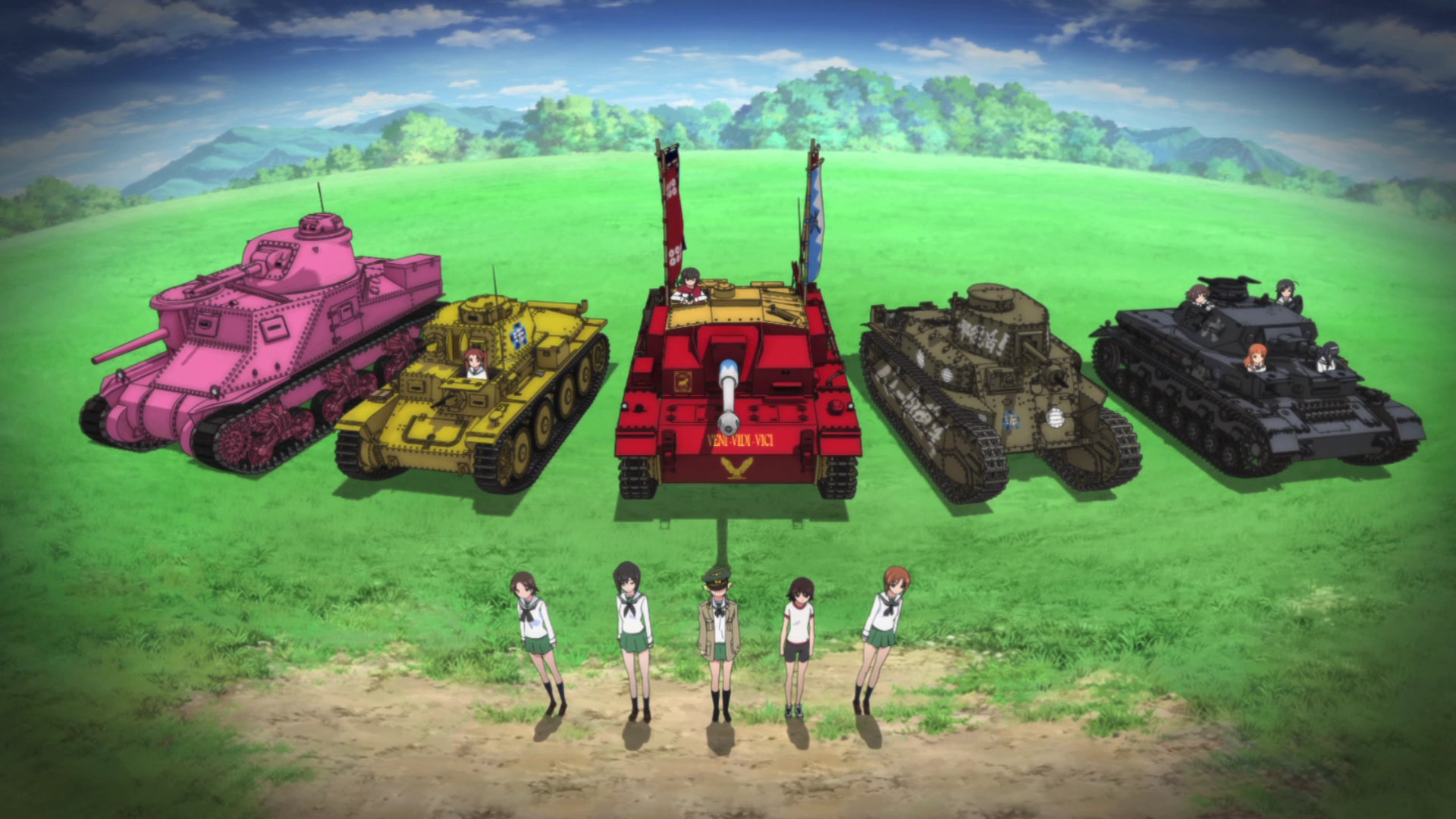 http://operationrainfall.com/wp-content/uploads/2013/01/Girls-und-Panzer-Tanks-0011.jpg