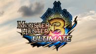 The 3DS version of Monster Hunter 3 Ultimate may not quite stand up to the Wii U edition, but it does make an amazing single-player game.