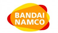 Namco Bandai have got something up their sleeve. What could it be?