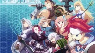Before Xenoblade Chronicles, there was another game from Monolift Soft that Nintendo of America didn't localize...