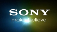 Sony tease the tease out of us.
