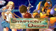 A review of the game Symphony of the Origin available on Android and iOS.