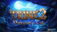 Will Trine 2 pull you into its story book world, or leave you stuck on the opening pages? Read on to find out!