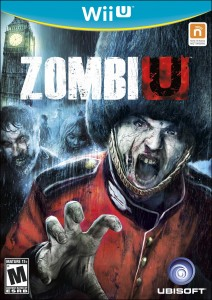 ZombiU | oprainfall Awards