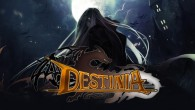 Destinia, a small mobile title published by Gamevil, is a throwback to 2D Action RPG's. Does it hold up to what we expect out of the genre?