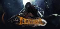 Destinia Title