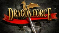 Dragon Force on the SEGA Saturn had a major impact on me as a gamer, and directly influenced my gaming tastes from there out