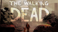 Gary Whitta reveals plans for extra content before Telltale's The Walking Dead season 2.