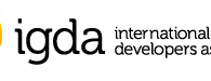 Now searching online for a new permanent Operations Manager is... the IGDA! More information at the link.