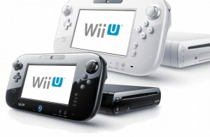 white-and-black-wii-u