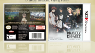 According to a reliable source on GameFAQs who goes by the alias, Aryllies, has confirmed that Bravely Default: Flying Fairy for the Nintendo 3DS will be localized.