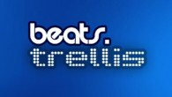 PlayStation Mobile's free game this week is Beats Trellis, a music-making station you can take anywhere.
