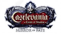 Konami gives us a great look at Castlevania - Lords of Shadow: Mirror of Fate, with an two movies four gameplay videos.