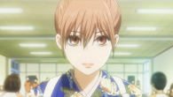 Oprainfall takes a look at the wonderful second season of Chihayafuru!