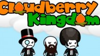 Pwnee Studios announce that Cloudberry Kingdom will be available on the Xbox 360, PS3 and PS Vita thanks to its new publisher, Ubisoft.