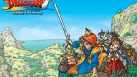 We recently reported that Dragon Quest VIII was being ported to the Vita, but it turns out that is not the case. The Japanese source we used was merely speculative,...