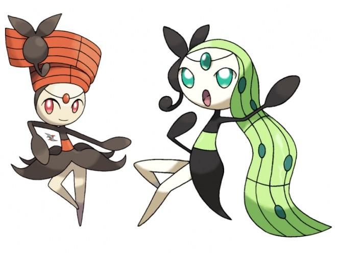 pokemon black mystery gift roms how to use