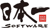 Nippon Ichi has their eyes set on the PlayStation 4 for new game development.