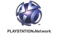 What PSN games will you be enjoying this week?