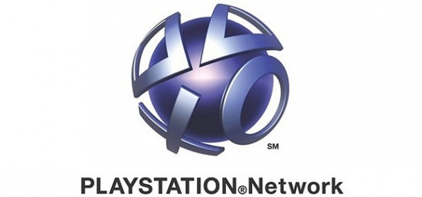 PSN Gamers' Choice Awards