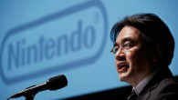 Can the Wii U compete in the next console generation? Nintendo has a surprisingly clever strategy