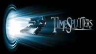An interview with the guys behind a powerful TimeSplitters campaign.