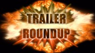 Its trailerlicious.
