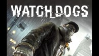 Ubisoft has released a trailer for the Vigilante Edition of Watch Dogs, a special edition for European customers. Check out the trailer here!
