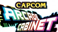 Capcom Arcade Cabinet's games, prices and release dates.