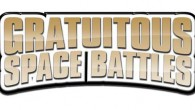 Play Gratuitous Space Battles for free through 1 PM PST on Sunday, February 24th, or buy the game for 75% by February 25th!
