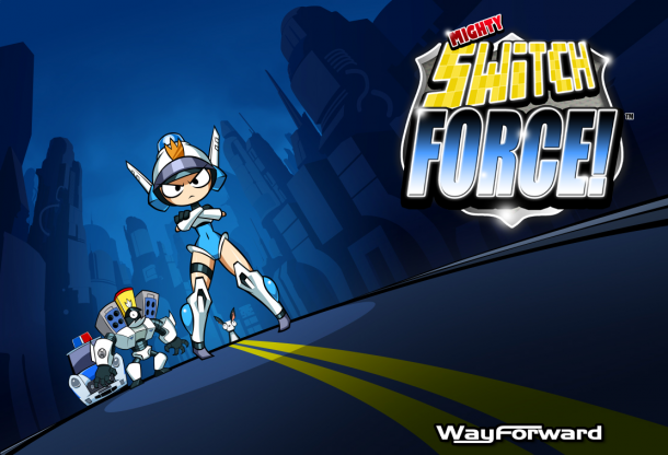 mighty-switch-force-logo