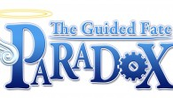 Check out this exciting new trailer for The Guided Fate Paradox!