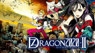 7th Dragon 2020-II, the third entry in ImageEpoch's 7th Dragon series for PSP, is coming to Japan on April 18th. Have a look with these videos.