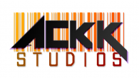 After a truly innovative title like Two Brothers, what will Ackk Studios think of next?